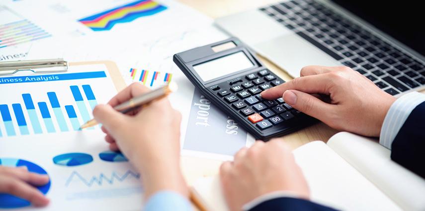 Conciliação Financeira, Calcular Repasses Dos Marketplaces Para Evitar Prejuízo