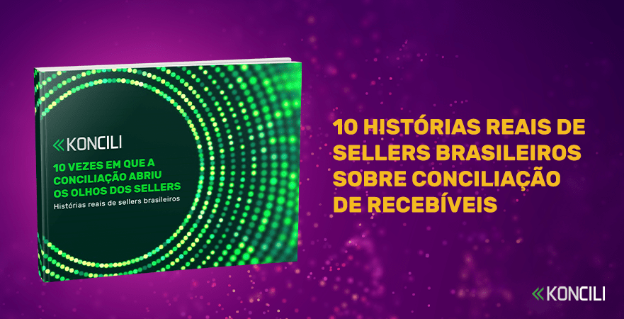 E-book 10 Histórias Reais De Sellers Brasileiros