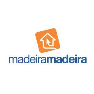 Integração Madeira Madeira
