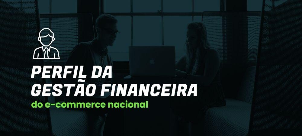 Foto Ilustrativa De Sellers Estudando Os Dados Da Gestão Financeira E Conciliação.