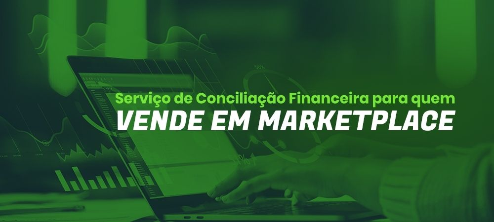 Serviço De Conciliação Financeira