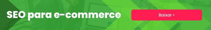 Clique e baixe o ebook do Koncili sobre SEO para e-commerce.